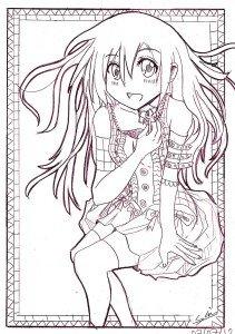 Fini la période des examens!!! :D dans Mangas kawai_girl_by_seblin8888-d56lnhd-211x300