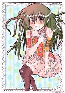 kawai_girl_colo_by_seblin8888-d56lmy5-211x300 dans Mangas