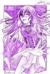 ne_me_regarde_pas_comme_ca_by_seblin8888-d4x6w3g-101x150 dans Mangas