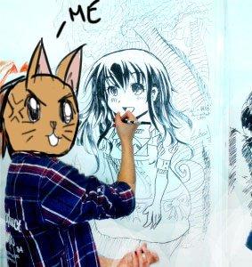 profile_picture1 dans Mangas