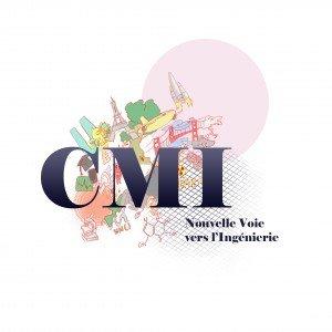logoCMISeb
